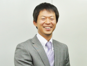 鈴木貴夫法律事務所弁護士