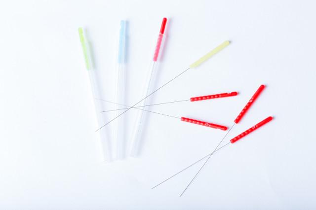 名古屋の鍼灸院「ソアン上前津治療院」の求人で美容の効果を高めるための技術を磨こう