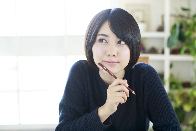 名古屋でたるみの解消を目指す方へ…たるみ予防・改善への効果が期待される栄養素