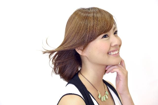 名古屋でたるみやシワが気にならない健康肌を手に入れるなら~効果継続にはプロを頼るのが一番~