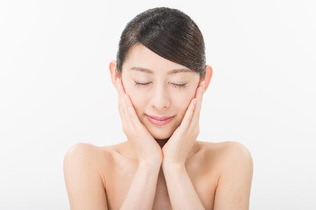 名古屋で美容鍼灸をお探しなら「ソアン上前津治療院」~小顔の効果を持続させるために日常生活で行える改善点もアドバイス~