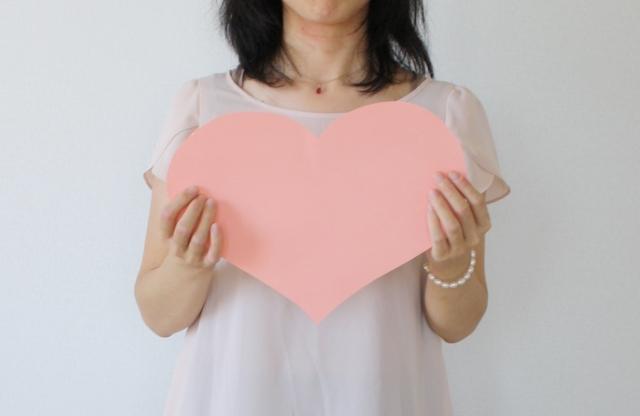 名古屋の鍼灸院で小顔の施術を行う鍼灸院の求人をお探しの方におすすめの「ソアン上前津治療院」