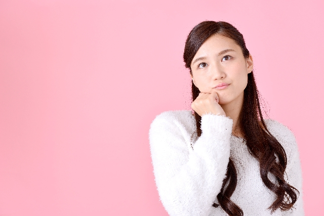 名古屋でたるみにお悩みなら…美容鍼灸の効果を半減させないためにも改善したい生活習慣